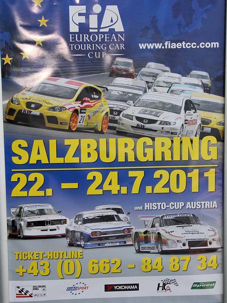 Salzburg-Cityguide - Fotoarchiv - 12_07_2011_pressekonferenzhistocup_005.jpg