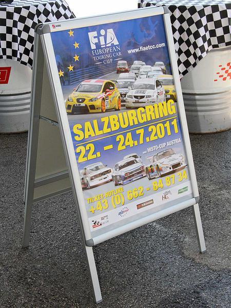 Salzburg-Cityguide - Foto - 12_07_2011_pressekonferenzhistocup_005.jpg