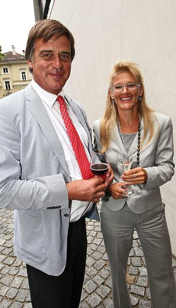 Salzburg-Cityguide - Foto - 11_07_14_ak_neumayr_001.jpg