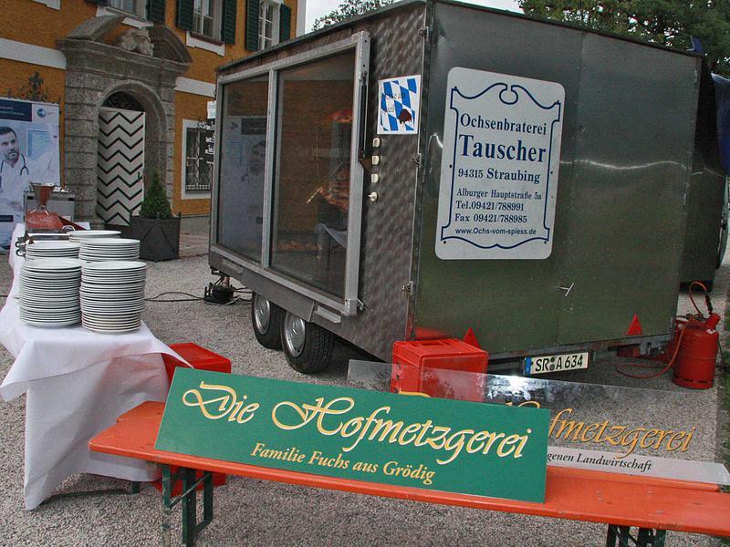 Salzburg-Cityguide - Foto - 11_07_15_sommerfest_uwe_199.jpg