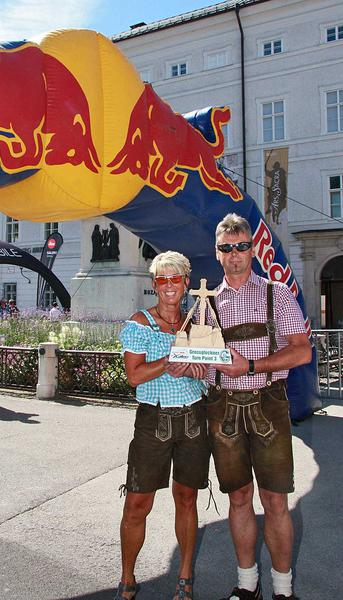 Salzburg-Cityguide - Foto - 11_07_17_redbull_xalps_uwe_002.jpg