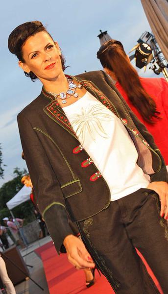 Salzburg-Cityguide - Foto - 11_07_19_sbfs_fashion_uwe_001.jpg