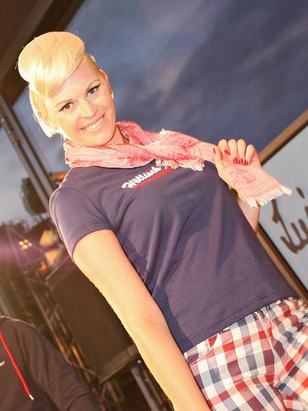 Salzburg-Cityguide - Foto - 11_07_19_sbfs_fashion_uwe_408.jpg