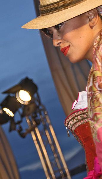 Salzburg-Cityguide - Foto - 11_07_19_sbfs_fashion_uwe_523.jpg
