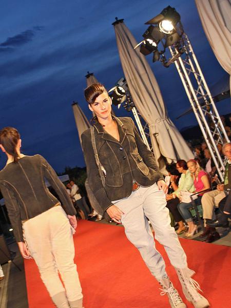 Salzburg-Cityguide - Foto - 11_07_19_sbfs_fashion_uwe_805.jpg