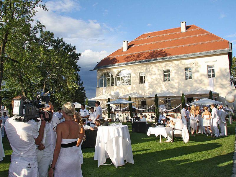 Salzburg-Cityguide - Foto - 11_07_22_giw_2011_uwe_000.jpg