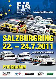 Salzburg-Cityguide - Fotoarchiv - 24_07_2011_histocup_000.jpg