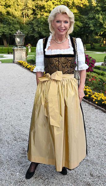 Salzburg-Cityguide - Foto - isa gala n