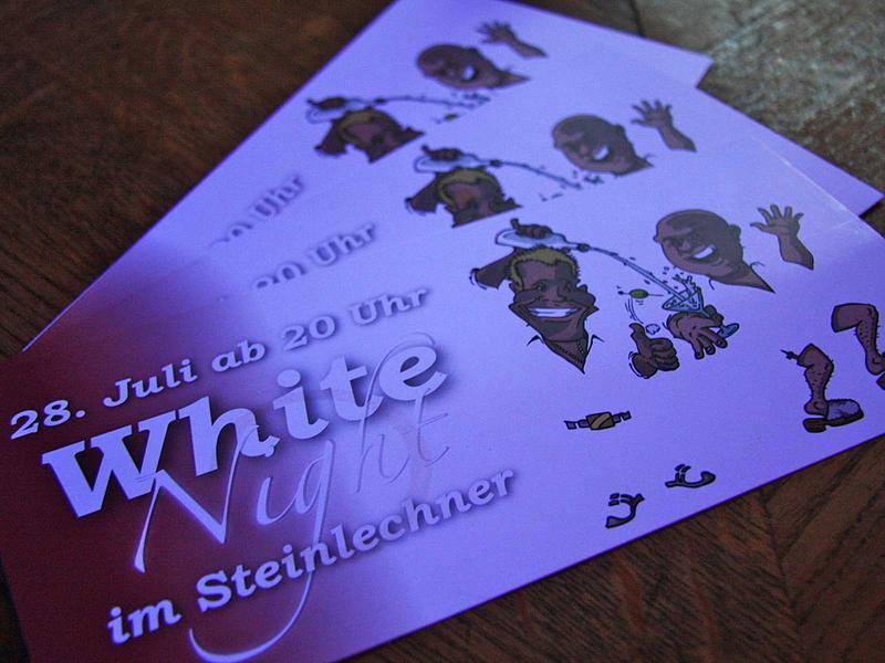 Salzburg-Cityguide - Foto - 11_07_28_white_uwe_001.jpg
