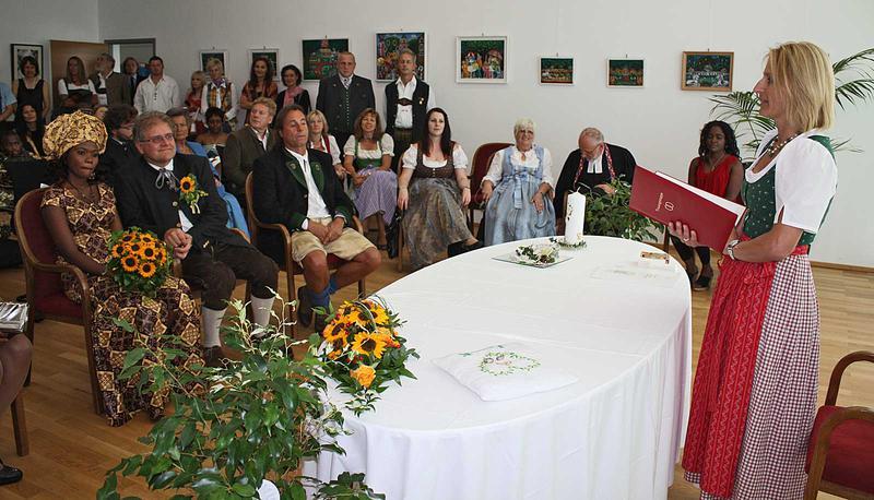 Salzburg-Cityguide - Foto - 11_07_29_joyce_kurt_009.jpg