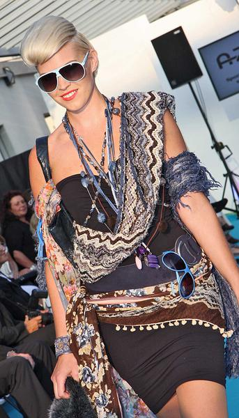 Salzburg-Cityguide - Foto - brandboxx spotlight fashionshow-1