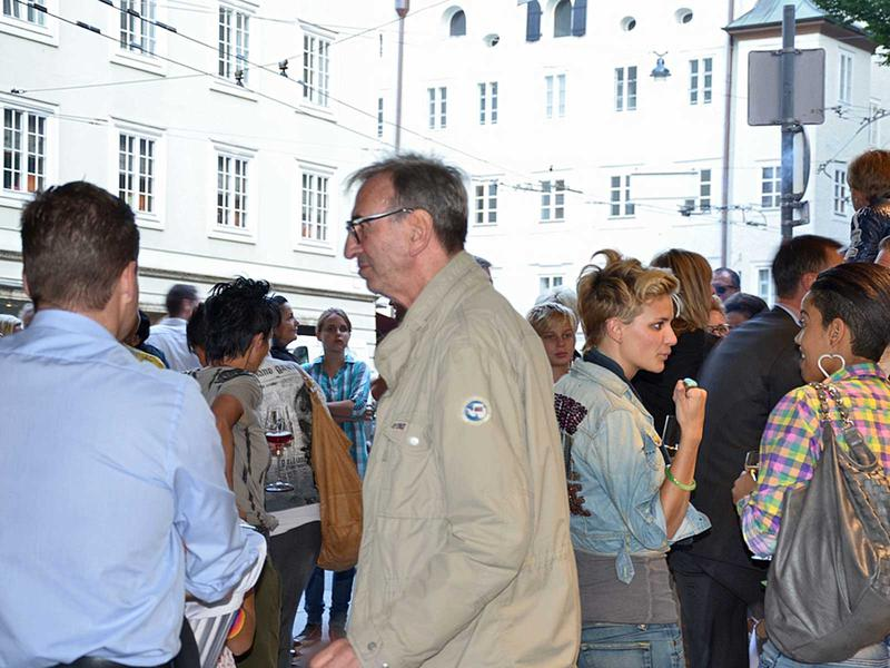 Salzburg-Cityguide - Foto - 11_08_01_napapijri_g_070.jpg