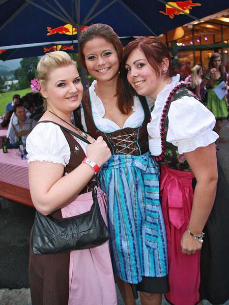 Salzburg-Cityguide - Foto - 11_08_05_arp_g_uwe_114.jpg