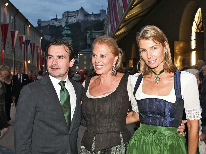 Salzburg-Cityguide - Fotoarchiv - 11_08_05_solisten_neumayr_002.jpg