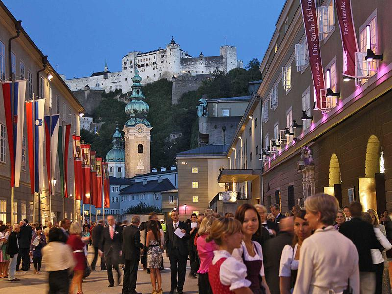 Salzburg-Cityguide - Foto - 11_08_13_sbgfestsp_neumayr_008.jpg