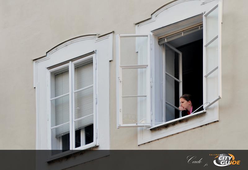 Salzburg-Cityguide - Foto - 11_08_16_sbg_christopher_dalus_001.jpg