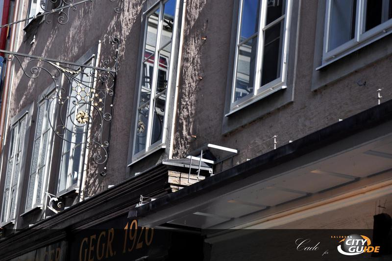 Salzburg-Cityguide - Foto - 11_08_16_sbg_christopher_dalus_023.jpg