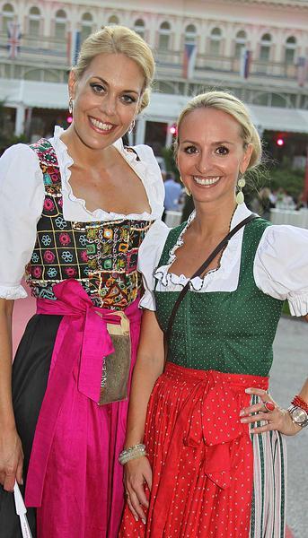 Salzburg-Cityguide - Foto - 11_08_18_kaiserfest_neumayr_010.jpg