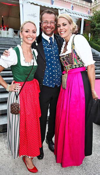Salzburg-Cityguide - Foto - 11_08_18_royalercatwalk_wild_001.jpg