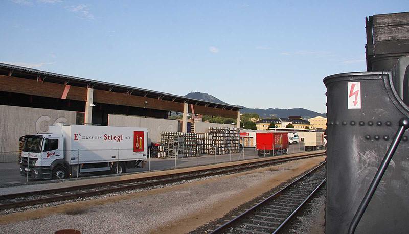 Salzburg-Cityguide - Foto - 11_08_19_conova_uwe_384.jpg