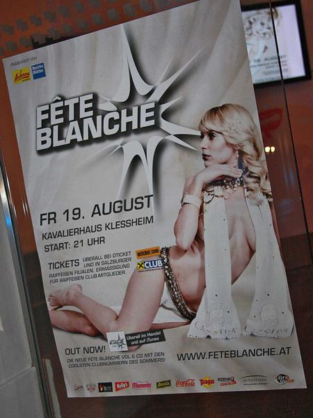 Salzburg-Cityguide - Fotoarchiv - 11_08_19_feteblanche_l_uwe_001.jpg