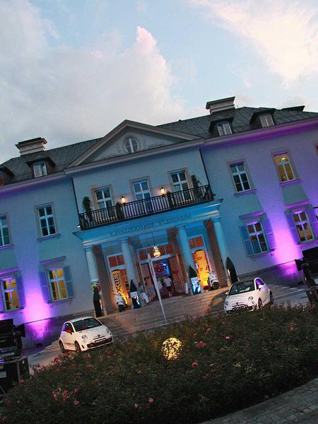 Salzburg-Cityguide - Foto - 11_08_19_feteblanche_l_uwe_001.jpg