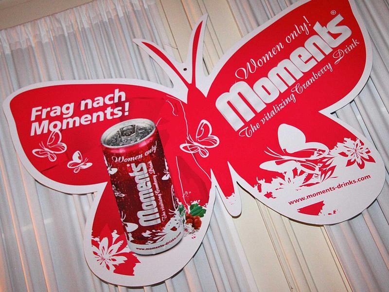 Salzburg-Cityguide - Foto - 11_08_19_feteblanche_l_uwe_011.jpg