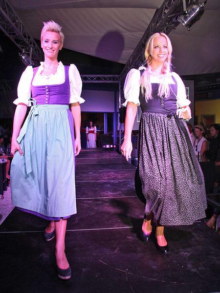 Salzburg-Cityguide - Foto - 20_08_2011_diereisezureuleshow_011.jpg