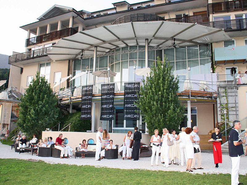 Salzburg-Cityguide - Foto - 11_08_20_h_guests_uwe_001.jpg