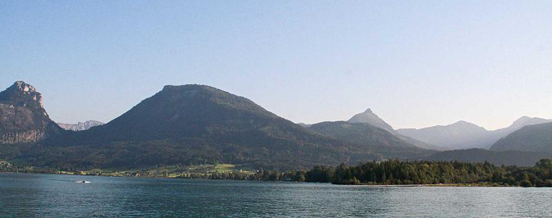 Salzburg-Cityguide - Foto - 11_08_20_h_schiff_uwe_001.jpg