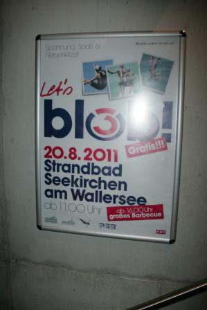 Salzburg-Cityguide - Foto - 11_08_20_happyface_ingo_000.jpg