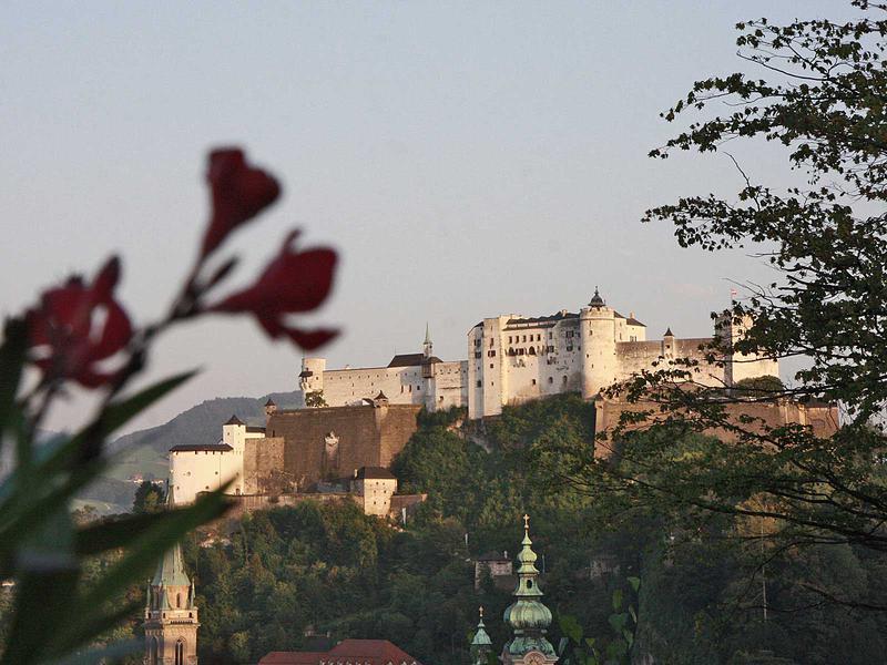 Salzburg-Cityguide - Foto - 11_08_23_sbginside_uwe_299.jpg
