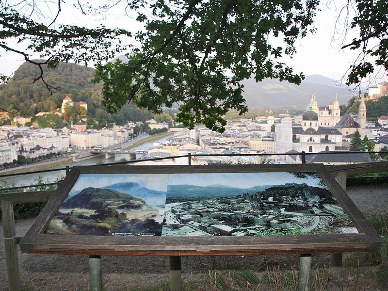 Salzburg-Cityguide - Fotoarchiv - 11_08_23_sbginside_uwe_299.jpg