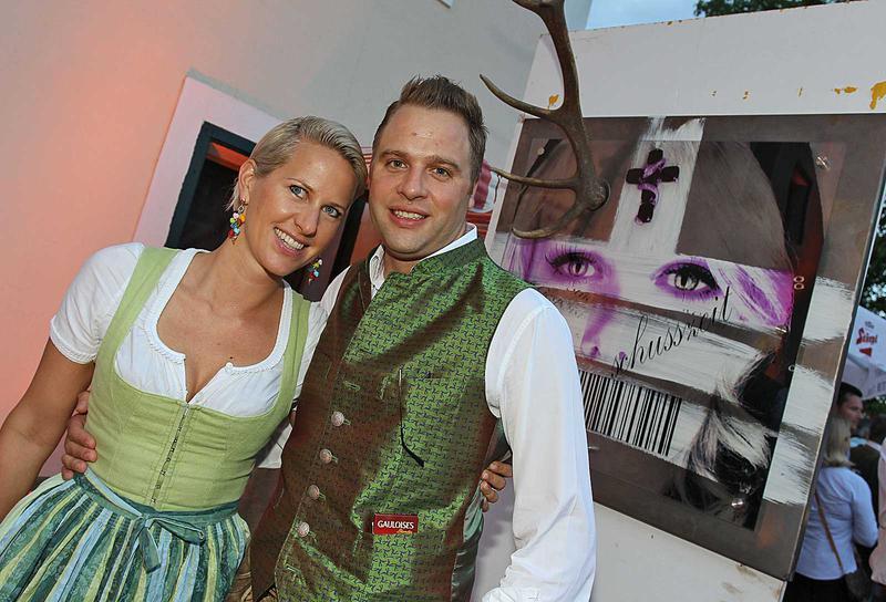 Salzburg-Cityguide - Foto - 11_08_24_fuchs_neumayr_010.jpg