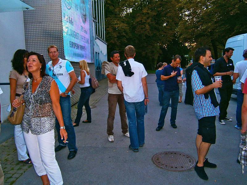 Salzburg-Cityguide - Foto - 11_08_25_xing_sbg_uta_001.jpg