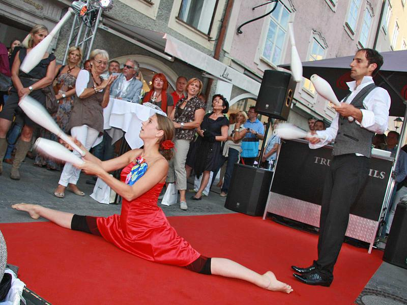 Salzburg-Cityguide - Foto - 11_08_31_fw_opening_uwe_001.jpg