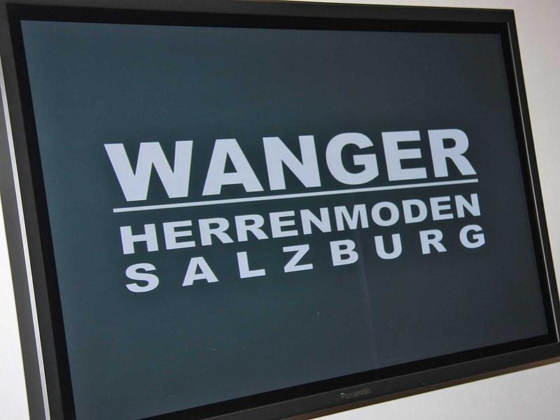 Salzburg-Cityguide - Foto - 11_09_02_fw_guests_uwe_001.jpg