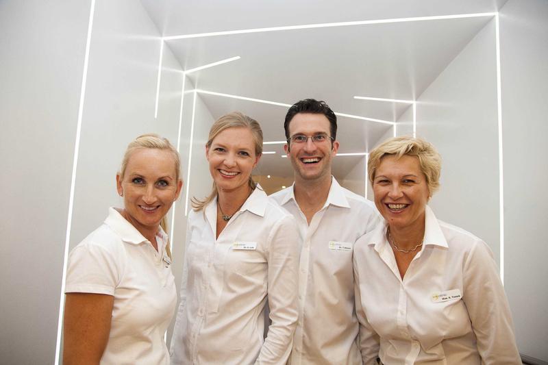 Salzburg-Cityguide - Fotoarchiv - smile_clinic_01.jpg