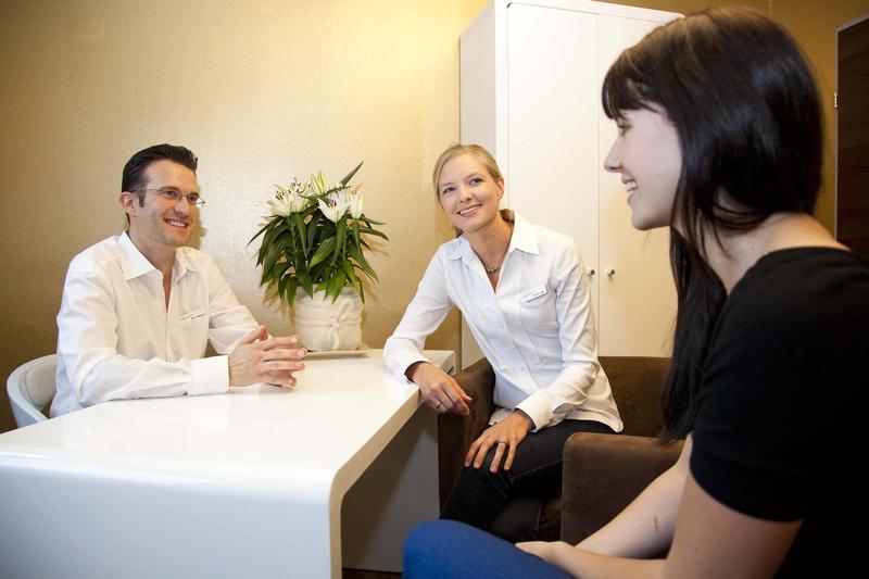 Salzburg-Cityguide - Foto - smile_clinic_01.jpg