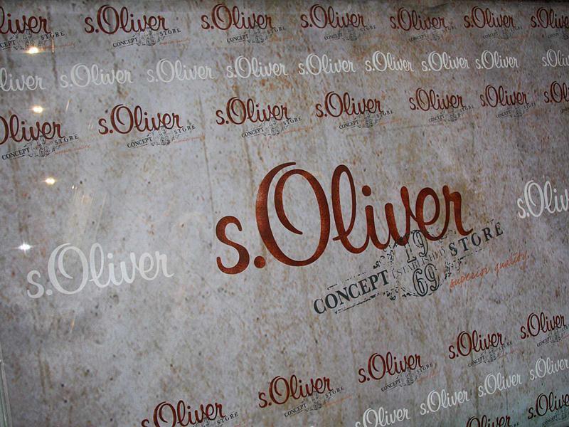 Salzburg-Cityguide - Fotoarchiv - 11_09_07_soliver_opening_uwe_000.jpg