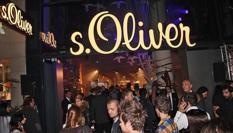 Salzburg-Cityguide - Foto - 11_09_07_soliver_opening_uwe_420.jpg