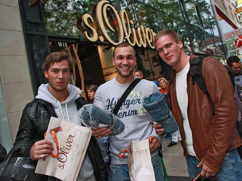 Salzburg-Cityguide - Foto - 11_09_08_soliver_jeans_uwe_001.jpg