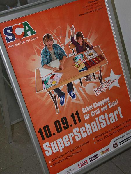Salzburg-Cityguide - Fotoarchiv - 11_09_10_sca_sss_uwe_001.jpg