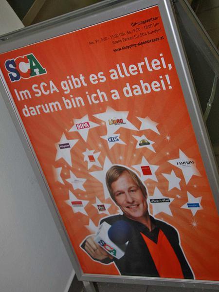 Salzburg-Cityguide - Foto - 11_09_10_sca_sss_uwe_001.jpg