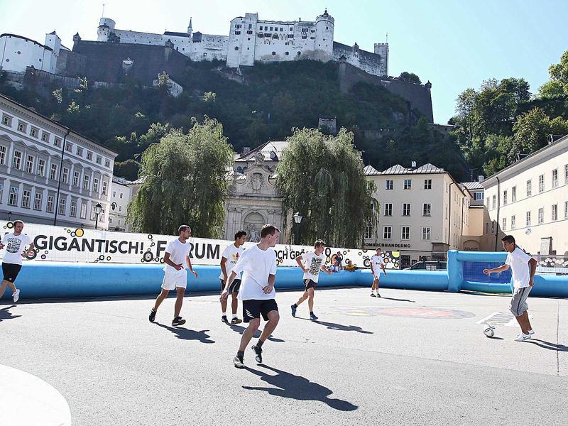 Salzburg-Cityguide - Fotoarchiv - 11_09_11_ballathon_wild_001.jpg