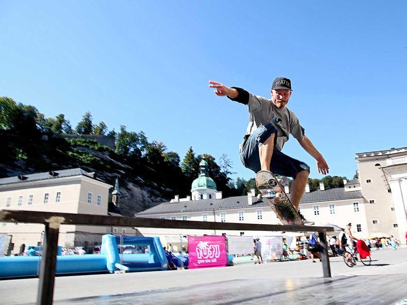 Salzburg-Cityguide - Foto - 11_09_11_ballathon_wild_001.jpg
