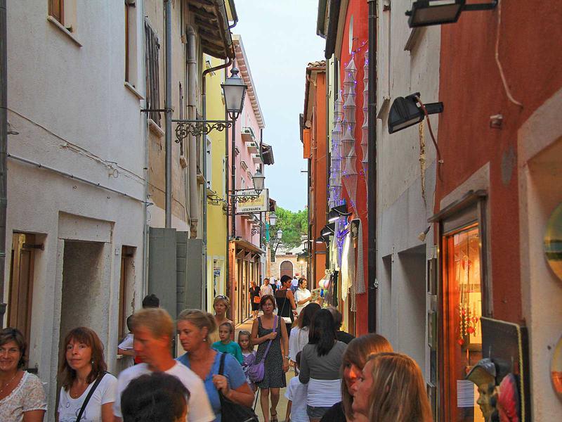 Salzburg-Cityguide - Foto - 2011_bibione_caorle_030.jpg