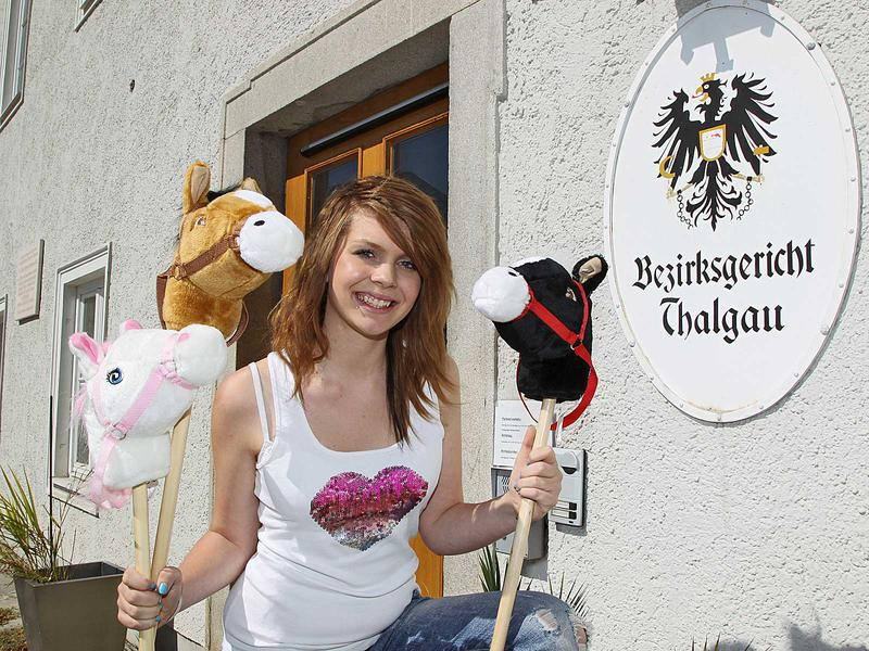 Salzburg-Cityguide - Fotoarchiv - 11_09_11_of_moll_neumayr_005.jpg
