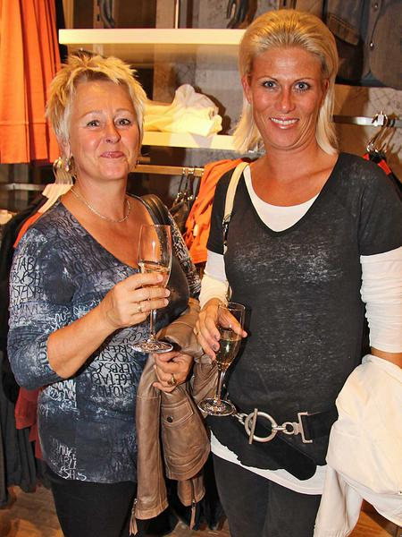 Salzburg-Cityguide - Foto - 14_09_2011_fashionshowsoliver_003.jpg