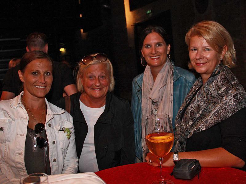 Salzburg-Cityguide - Foto - 11_09_15_wow_guests_uwe_001.jpg